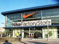 Nike (NKE) to Release Earnings on Tuesday