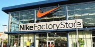 Nike Inc  Stake Boosted by Paragon Capital Management LLC