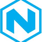 Nikola (NASDAQ:NKLA) vs. Lordstown Motors (NASDAQ:RIDE) Financial Analysis