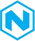 Traders Buy High Volume of Nikola Call Options (NASDAQ:NKLA)
