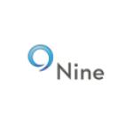 Zacks: Brokerages Expect Nine Energy Service, Inc. (NYSE:NINE) to Announce -$0.79 EPS