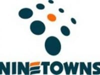 Ninetowns Internet Technlgy Grp (NINE) Scheduled to Post Earnings on Monday