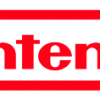 NINTENDO LTD/ADR  Stock Rating Lowered by ValuEngine