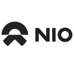 Image for Nio Inc – (NYSE:NIO) Holdings Raised by Cubist Systematic Strategies LLC
