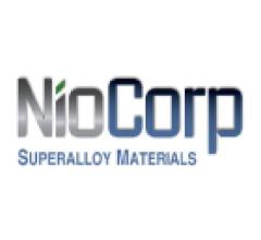 "Image for NioCorp Developments' (NIOBF) ""Buy"" Rating Reiterated at HC Wainwright"