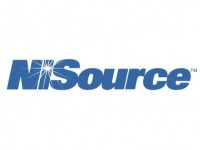 NiSource Inc. (NYSE:NI) Shares Purchased by Point72 Hong Kong Ltd