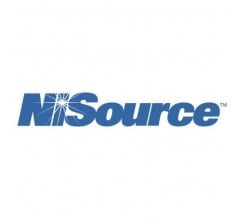 """Image for NiSource Inc. (NYSE:NI) Given Average Recommendation of """"Buy"""" by Brokerages"""