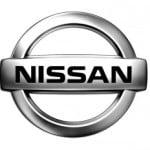 UBS Group Upgrades Nissan Motor (OTCMKTS:NSANY) to Buy