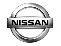 Nissan Motor (OTCMKTS:NSANY) Receiving Critical Media Coverage, Report Shows
