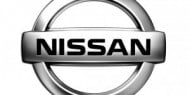 Nissan Motor  Rating Increased to Hold at Zacks Investment Research