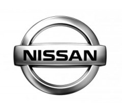 Image for Nissan Motor (OTCMKTS:NSANY) Research Coverage Started at Morgan Stanley