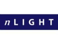 Nlight Inc (NASDAQ:LASR) Sees Significant Decrease in Short Interest