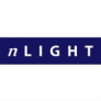 "Nlight  Raised to ""Buy"" at Zacks Investment Research"