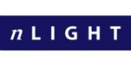 Nlight  Shares Up 7.8%