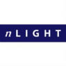 Needham & Company LLC Cuts nLIGHT  Price Target to $38.00