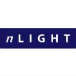 Columbus Circle Investors Decreases Position in nLIGHT, Inc. (NASDAQ:LASR)