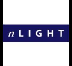 Image for nLIGHT, Inc. (NASDAQ:LASR) Shares Sold by BNP Paribas Arbitrage SA