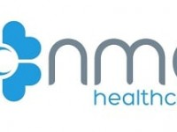 ValuEngine Downgrades NMC HEALTH PLC/ADR (OTCMKTS:NMHLY) to Sell