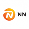 """NN Group  Receives Average Rating of """"Buy"""" from Analysts"""
