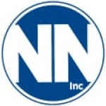 Research Analysts Offer Predictions for NN, Inc.'s FY2019 Earnings (NASDAQ:NNBR)