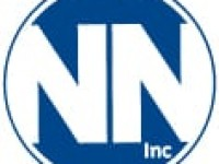 Zacks Investment Research Lowers NN (NASDAQ:NNBR) to Hold