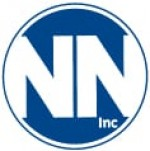 NN (NASDAQ:NNBR) Posts  Earnings Results, Beats Expectations By $0.02 EPS