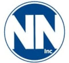 Image for NN (NASDAQ:NNBR) & Makita (OTCMKTS:MKTAY) Critical Review