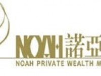 Noah Holdings Limited (NYSE:NOAH) Shares Purchased by Sumitomo Mitsui Trust Holdings Inc.