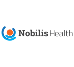 Image for Morgan Stanley Initiates Coverage on Nobilis Health (NYSEAMERICAN:HLTH)