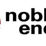Noble Energy, Inc. (NYSE:NBL) CEO Buys $251,040.00 in Stock