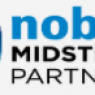 Noble Midstream Partners  and Its Rivals Head to Head Survey