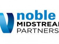 Noble Midstream Partners (NBLX) – Research Analysts' Recent Ratings Updates