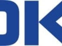 Nokia Oyj (HEL:NOKIA) PT Set at €3.30 by Goldman Sachs Group