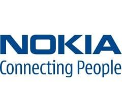Image for Pekin Hardy Strauss Inc. Sells 29,360 Shares of Nokia Co. (NYSE:NOK)