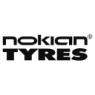 Nokian Renkaat Oyj  Sees Large Drop in Short Interest