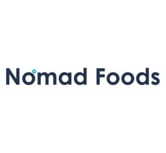 Image for Analysts Anticipate Nomad Foods Limited (NYSE:NOMD) Will Post Earnings of $0.37 Per Share