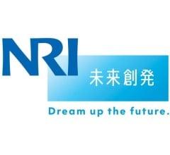 Image for Short Interest in Nomura Research Institute, Ltd. (OTCMKTS:NRILY) Decreases By 50.0%