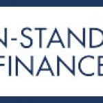"""Shore Capital Reiterates """"House Stock"""" Rating for Non-Standard Finance (LON:NSF)"""
