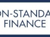 "Shore Capital Reaffirms ""House Stock"" Rating for Non-Standard Finance (LON:NSF)"