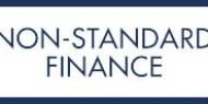 Non-Standard Finance PLC  Announces Dividend of GBX 0.70