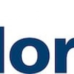 "Norbord (NYSE:OSB) Downgraded by ValuEngine to ""Hold"""