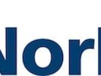 Norbord (TSE:OSB) Price Target Cut to C$30.00