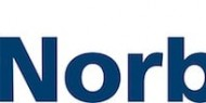 """Norbord Inc  Given Consensus Rating of """"Buy"""" by Brokerages"""