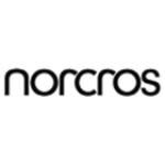 Norcros (LON:NXR) Earns Buy Rating from Peel Hunt