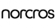 Norcros  Given New GBX 270 Price Target at Peel Hunt