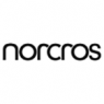 Norcros  Receives Buy Rating from Peel Hunt