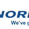 "Nordex SE  Given Average Rating of ""Hold"" by Brokerages"
