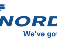 HSBC Analysts Give Nordex (ETR:NDX1) a €10.20 Price Target