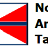 Nordic American Offshore Ltd (NAO) Short Interest Down 88.8% in January