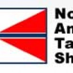 Nordic American Tankers (NYSE:NAT) Releases  Earnings Results, Misses Expectations By $0.04 EPS